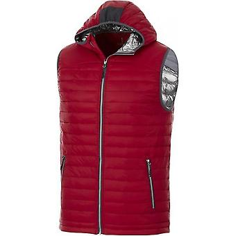Elevate Mens Junction Insulated Bodywarmer