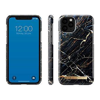 iDeal von Schweden iPhone 11 Pro-Port Laurent Marmor