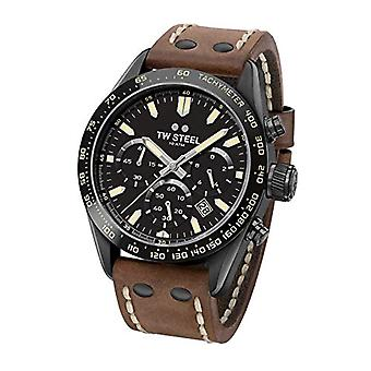 TW Steel horloge Unisex Ref. CHS1