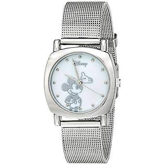 Disney hodinky žena ref. MK2010