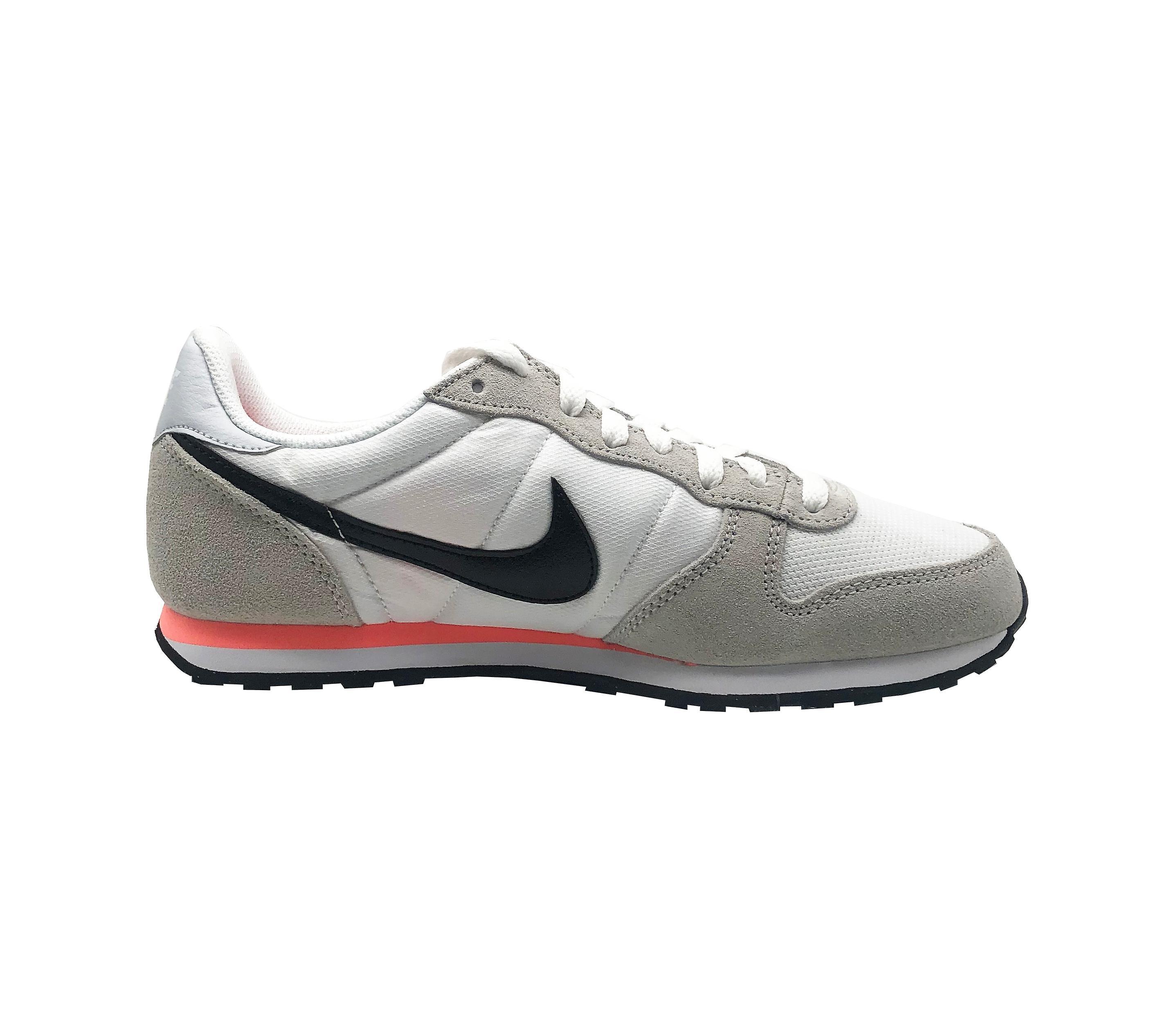 Nike Genicco 644451 101 Womens utbildare