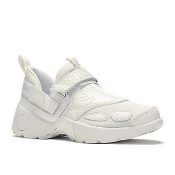 Trunner GS-897997-100-schoenen