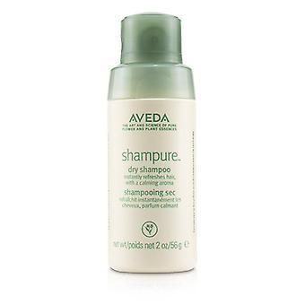 Aveda Shampure Dry Shampoo - 56g/2oz