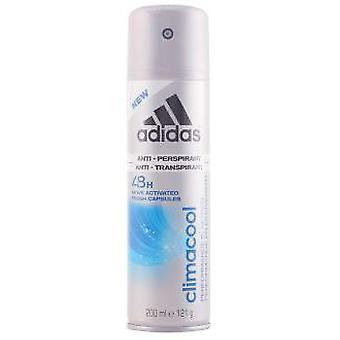 Adidas ClimaCool deodorantti 200 ml