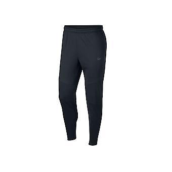 Nike Therma Squad AQ0350010 formazione tutto l'anno uomini pantaloni