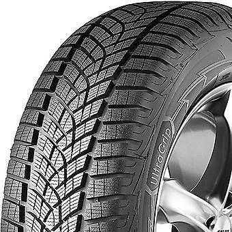 Winter tyres Goodyear UltraGrip Performance + ( 195/50 R15 82H )