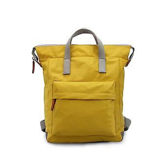 Roka Bags Bantry B Medium Corn