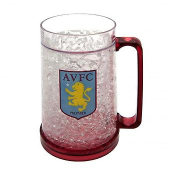 Aston Villa Freezer Mug