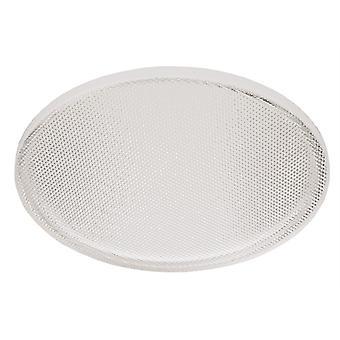 Spread Lens 37° voor Nihal Series