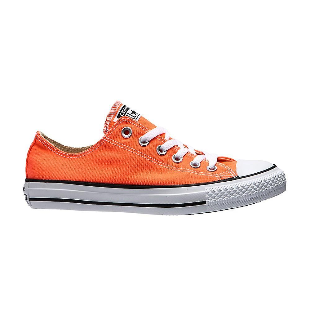 Converse Chuck Taylor All Star 155736C universal all year women shoes ha2ab