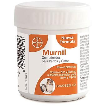 Bayer Nutritional supplement Murnil (Dogs , Cats , Supplements , Supplements)