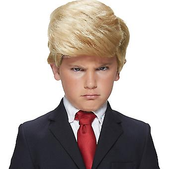 Prezident Trump Child WIG