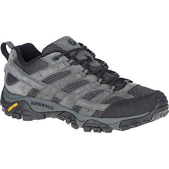Merrell Moab 2 Ventilator J034207 trekking all year men shoes