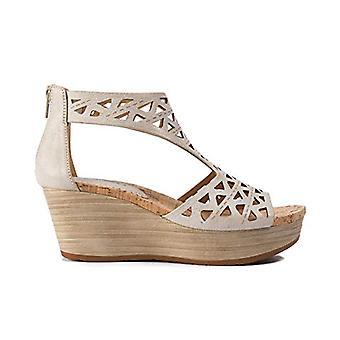 BareTraps Miriam Women's Sandals & Flip Flops