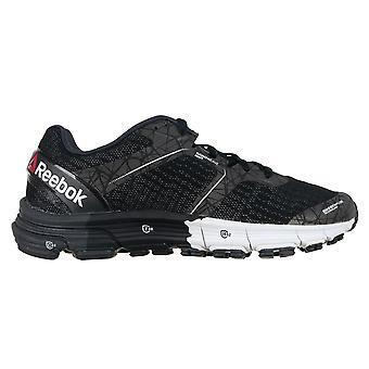 Reebok One Cushion 3 Nite V72224 correndo todos os anos sapatos femininos