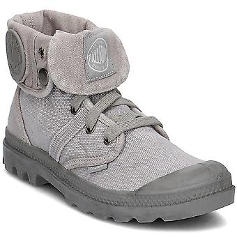 Palladium Pallabrouse Baggy 92478066M universal all year women shoes