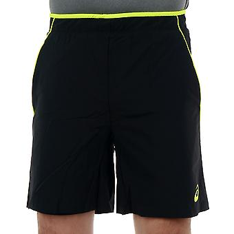 Asics Padel Players 1324029041 training all year men trousers