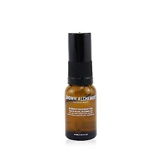 Grown Alchemist Blemish Treatment Gel - Salix-Alba, Boswellia 15ml/0.5oz