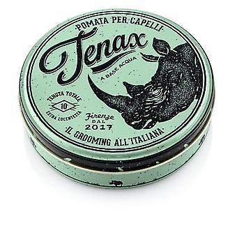 Tenax Pomade EXTRA STRONG (Green) 125ml