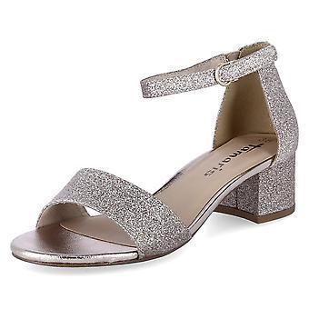 Tamaris 112821524960 universal summer women shoes