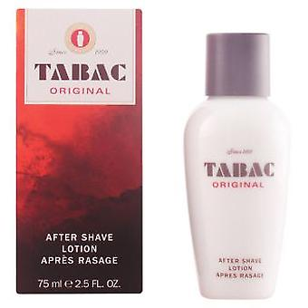 Tabac After Shave Original Lotion 75 ml