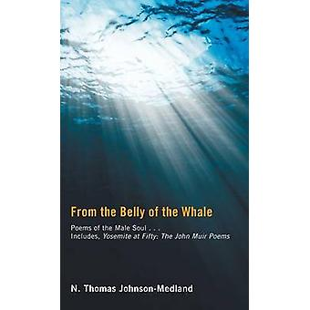 From the Belly of the Whale by JohnsonMedland & N. Thomas