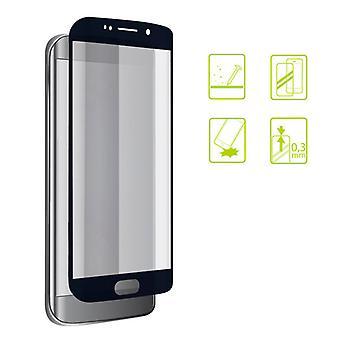 Szkło hartowane Mobile Screen Protector Huawei P Smart KSIX Extreme 2.5D Black
