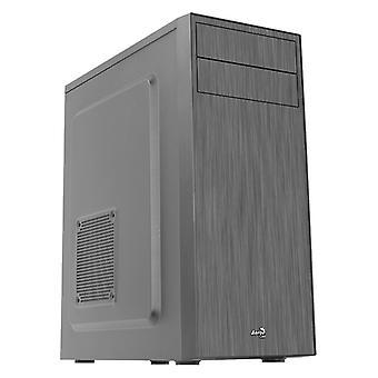 ATX Semi-tower Box Aerocool CS1103 5,25&USB 3.0 Černá