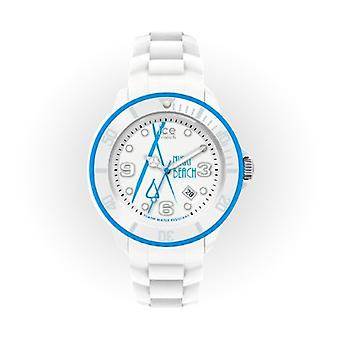 Men's Watch Ice SP.NB.WE.U.S.13 (ø 38 mm)