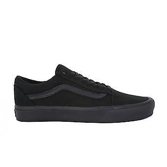 Vans Old Skool Lite VA2Z5W186 universal all year men shoes