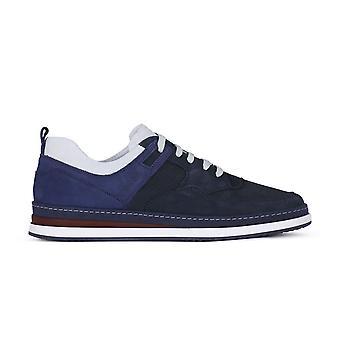 IGI&CO 31382 universal todos os anos sapatos masculinos