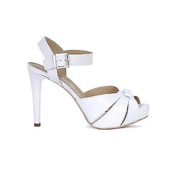 Nero Giardini 908510707 ellegant summer women shoes