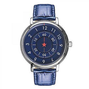 CCCP CP-7042-02 Watch - Men's ALEKSANDROV Watch