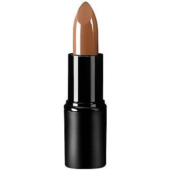Sleek Make Up True Color Naked Lipstick