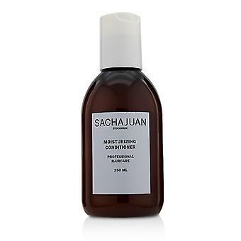 Sachajuan hydraterende Conditioner 250ml/8.4 oz