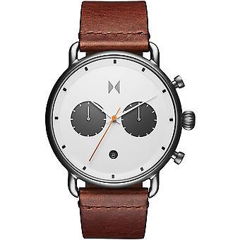 MVMT 280000010-D BLACKTOP Relógio Masculino