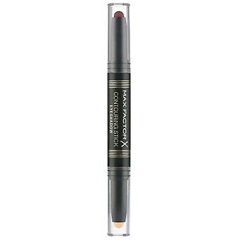 Max Factor Contouring Eyeshadow Stick