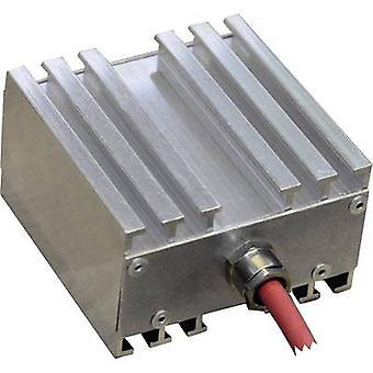Rose LM S2.30/12-60 Enclosure heating 12 - 60 V DC 30 W (L x W x H) 45 x 75 x 78 mm 1 pc(s)