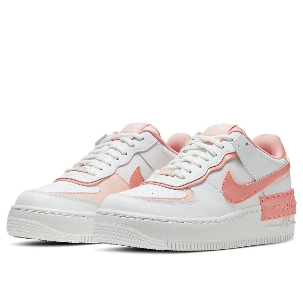 Nike W Air Force 1 Shadow CJ1641101 universal all year women shoes
