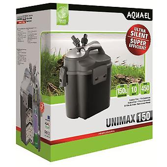 Aquael Exterior Unimax filter 150 (Fish , Filters & Water Pumps , External Filters)