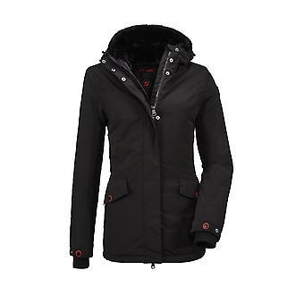 killtec Women's Functional Jacket Grindavik WMN JCKT
