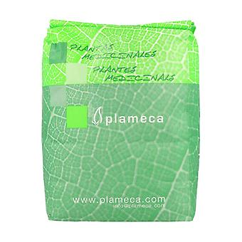 Whole Green Tea 1 kg
