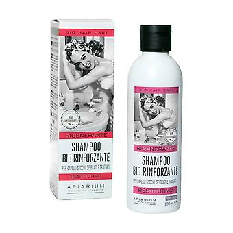 Bio Strengthening Shampoo 200 ml