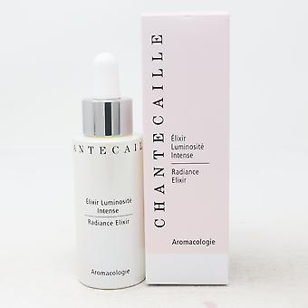 Chantecaille Radiance Elixir  1.01oz/30ml New With Box