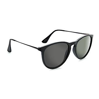 *New* pizmo - solid wire polarized womens sunglasses