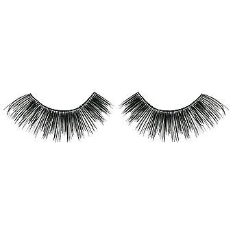 Lash XO Premium False Eyelashes - Trish - Natural yet Elongated Lashes