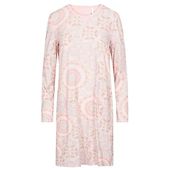 Rösch Smart Casual 1203526-16416 Women's Oriental Flair Nightdress