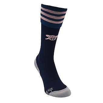 adidas Arsenal Third Socks 20/21