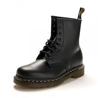 Dr Martens Dr Martens Originals 1460 Smooth 8-Eye Mens Boot