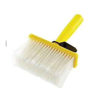 Stanley Tools Masonry Brush 125mm (5in) STA429528